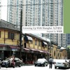Growing Up With Shanghai- An Yuan Lu