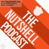 The Challenger Sale by Matthew Dixon and Brent Adamson (S02E10)