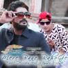 Mere Bane Rahoge - Kamil - Feat. Skyga Singh - Official Audio
