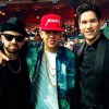 Chino Y Nacho Ft Daddy Yankee Andas En Mi Cabeza Papillo Dj 0985745128 Simple Edit Mp3