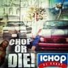 Dru Hill - I Should Be ChoppE-D