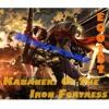 (Nightcore) Egoist - Kabaneri Of The Iron Fortress