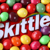 Download Skittles Mix #2 Mp3