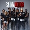 01 - K Camp - Slum Anthem Prod By Supreme Team