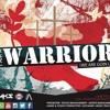I Am A Warrior - MKsEntertainment(ProjectVBS)