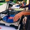 DAT Promo Mix - Manos (Ronin / Innerflight Music, SEA)