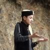 Tu Mera Khuda Hai Daniyal Ali Qadri (DAQ).MP3