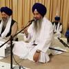 Day 2 - Katha - Singhsahib Giani Sukhjinder Singh Ji - Shaheedi Smagam