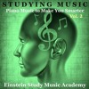Thinking And Creativity - Music For Study