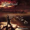 Nightwish - Come Cover Me (Collaboration Cover)