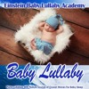 Calm Music For Baby With Relaxing Sounds Of Ocean Waves