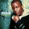 Iyaz - Replay (JIXBE & Mike Gerritsen Remix) *FREE DOWNLOAD