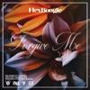 FlexBoogie - Forgive Me ft Sfiso Atomza