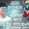 O PILLA MONIKA 2K16 HD TEENMAAR MIX BY  ''DJ VIKRAM'' 8801530733