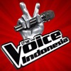 Gloria Jessica - All I Want - The Voice Indonesia 2016