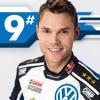 2016 Rally Italy – SS12 – Mikkelsen