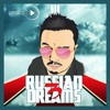 Russian Dreams Vol.3 (The Best of)