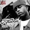 J Kwon - Hood Hop (instrumental)