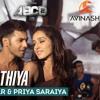 Sun Sathiya Remix (ABCD - 2) - DJ Avinash Mishra