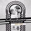 PalmTherapyThursdeep7 - Reach Eargasm W. JAKAN @ Comptoir Darna (l'Amour - The Notebook)