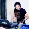 Salamat Rahe - Sarabjeet (DJ JIM) Untag