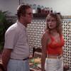 I Kassen #212: Blame It on Rio (1984)