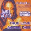 James Walton & Joshua Brooks - True Love Never Dies (FREE DOWNLOAD)