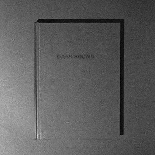Dark Sound | Mikel R. Nieto