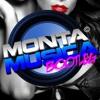 TripleXL & Static - Touch Me (Makina Remix)