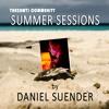 Tanzamt Summer Sessions #04 - by Daniel Suender