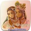 Hindi Bhajan - Bada Natkhat Hai Yeh Krishna Kanhaiya