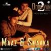 Maaz & Shaaka - Dooriyan 2 | Prod. by Krypton Guys
