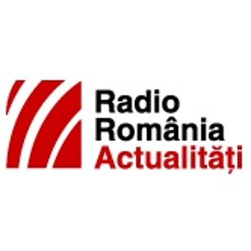 "Radio interview - ""Ca pe roate"" show on Radio Romania Actualitati - June 11, 2016 (Romanian)"