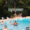 Robert Downey [prod. by K Swisha]