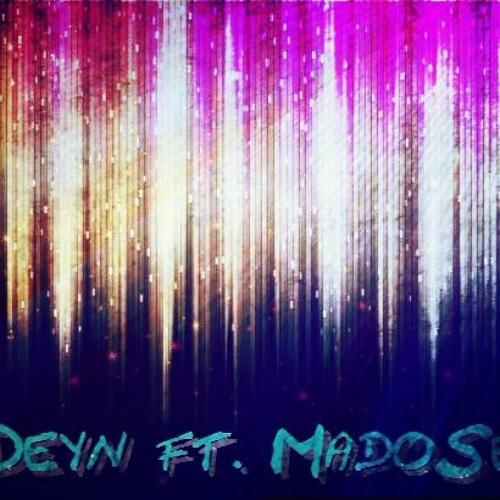 Dj Deyn ft. MadoSe - Pablo Escobar (Orginal Mix)