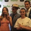 """The cast of """"Younger"""" discuss the possibility of a musical episode"""