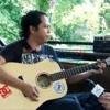 Azem - Titi Pegat Ray Peni (Suwidya) Preview.mp3