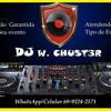 Electro  House 2016 Best Party(DJ CHUST3R)