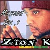 Zion Kidd If Love Is Wrong