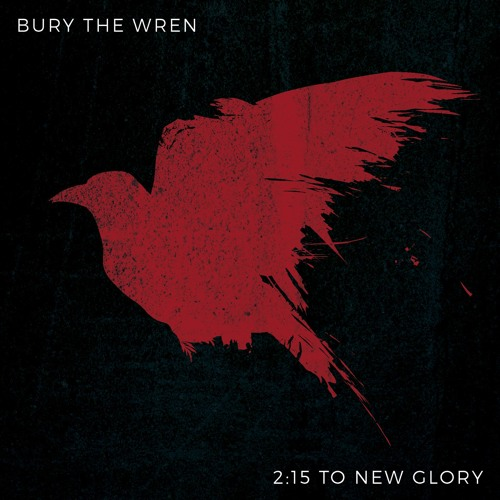 2:15 to New Glory - EP