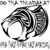 Do Tha ThundaKat Ft. HMHA