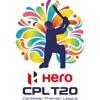 CPL T20 2016 Promo Trinidad & Tobago