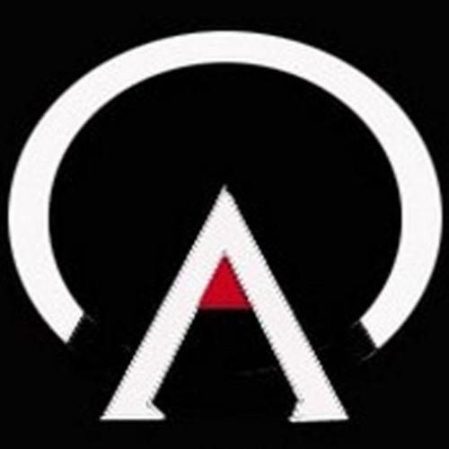 Dark Company: Alien Heat (alpha/beta mixes)
