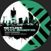 Zone4 (Original Mix) [Skyline Type Grooves]
