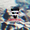 Dezz117 - MONSTER MIX 011 [Free Download]