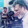 KABALI theme music (ringtone)