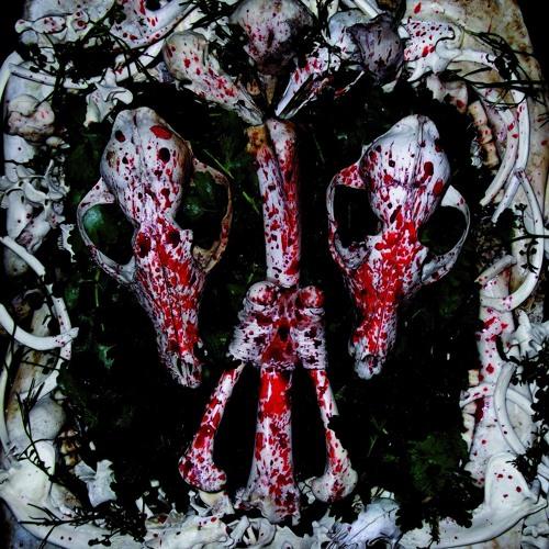 "INSTINCT (UK) - ""An Auroral Gathering Of Skulls(Part I)"""