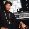 Dr Dre ft BG - Talking To My Diary