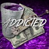 JStacks_Addicted To It [Prod. By Kronix].mp3