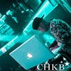 NOCHE FRIA REMIX - TOTY STYLEE FT GONZA AFTERMIX ♫